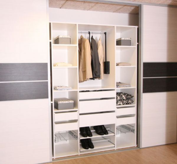 Bad tilbehr good pegaso b med antares t with bad tilbehr for Garderobe flach